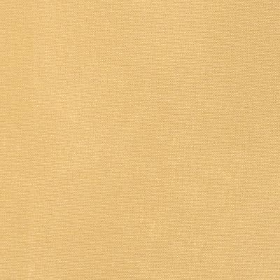 Fabricut Fabrics TOPAZ HEMP Search Results