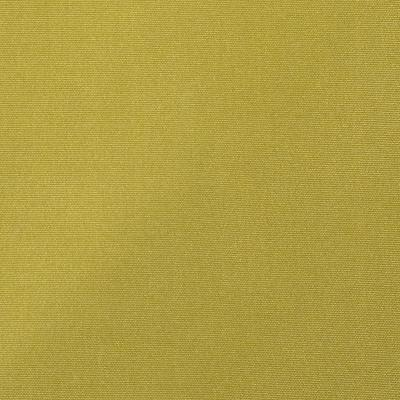 Fabricut Fabrics TOPAZ CHARTREUSE Search Results