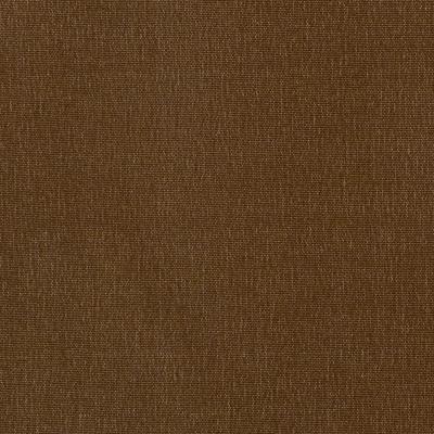 Fabricut Fabrics TOPAZ MUSHROOM Search Results