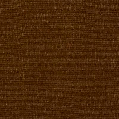 Fabricut Fabrics TOPAZ NUTMEG Search Results