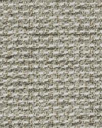 Robert Allen Nelson Texture Natural Fabric