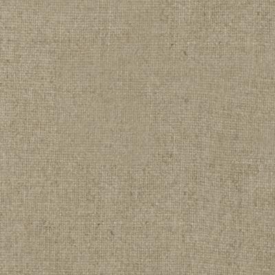 Fabricut Fabrics FELLAS LINEN Search Results