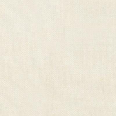 Fabricut Fabrics FELLAS IVORY Search Results