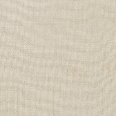 Fabricut Fabrics FELLAS BUFF Search Results