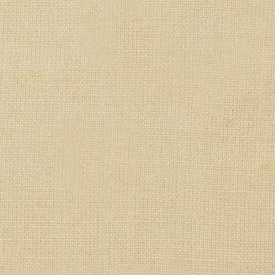 Fabricut Fabrics FELLAS CASHEW Search Results