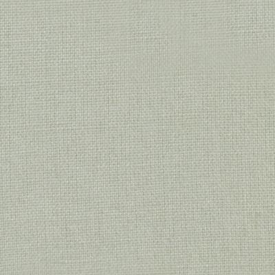 Fabricut Fabrics FELLAS OCEAN Search Results