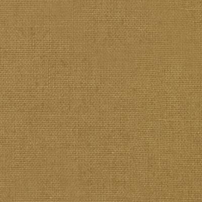 Fabricut Fabrics FELLAS FAWN Search Results