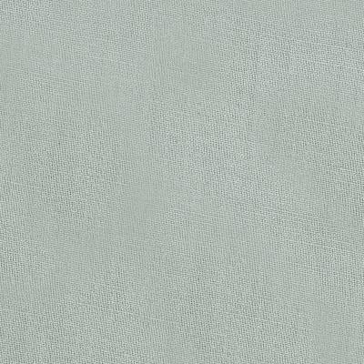Fabricut Fabrics FELLAS ZEPHYR Search Results