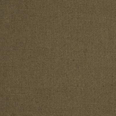 Fabricut Fabrics FELLAS SMOKE Search Results