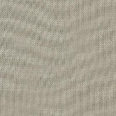 Fabricut Fabrics FELLAS TAUPE Search Results