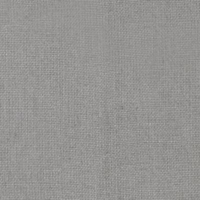 Fabricut Fabrics FELLAS PEWTER Search Results