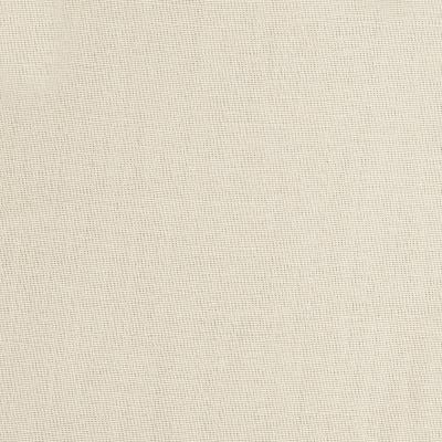 Fabricut Fabrics FELLAS OYSTER Search Results