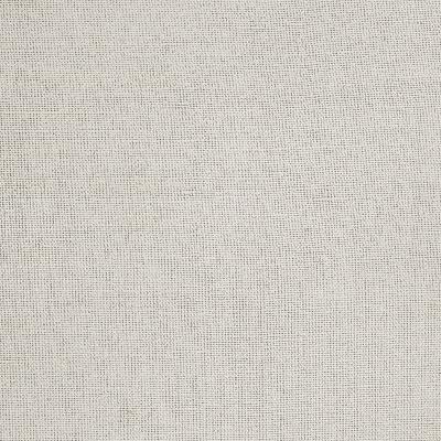 Fabricut Fabrics FELLAS ASH Search Results