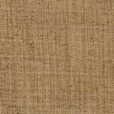 Fabricut Fabrics MELICHAR PEBBLE Search Results