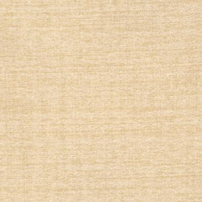 Fabricut Fabrics MELICHAR OYSTER Search Results