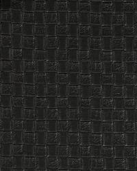 Robert Allen Via Veneta Ebony Fabric