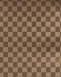 Robert Allen Hop On Cinnabar Fabric
