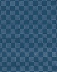 Robert Allen Hop On Cerulean Fabric