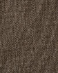 Robert Allen Canvas Texture Chocolate Fabric
