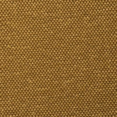 Fabricut Fabrics BOUCLE GINGER Search Results