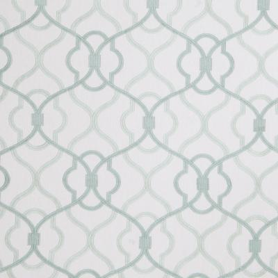 Fabricut Fabrics PASSARELLA GLACIER Fabricut Fabrics