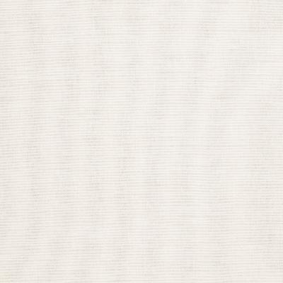 Fabricut Fabrics BELFAST CHALK Search Results