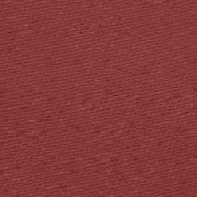 Fabricut Fabrics BELFAST SCARLET Search Results
