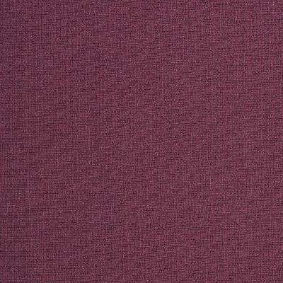 Fabricut Fabrics GANSO CROCUS Search Results