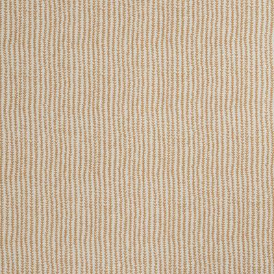 Fabricut Fabrics SEVEN YEAR ITCH COGNAC Search Results