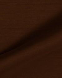 Primetime Chocolate by