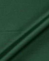 Primetime Emerald by