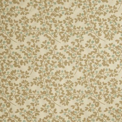 Fabricut Fabrics LAWRENCE VINE ROBINS EGG Search Results