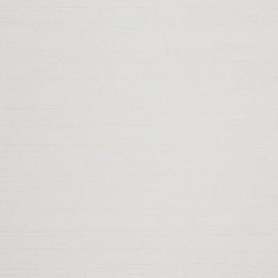 Fabricut Fabrics ELEGANZA DIAMOND Search Results