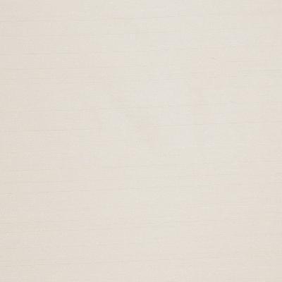 Fabricut Fabrics ELEGANZA PEARL Search Results
