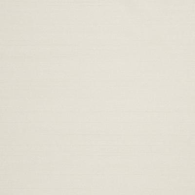 Fabricut Fabrics ELEGANZA IVORY Search Results