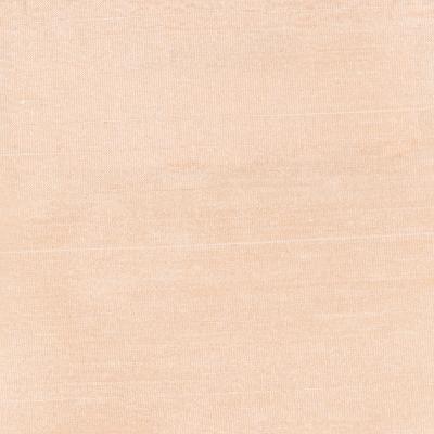 Fabricut Fabrics ELEGANZA PARCHMENT Search Results