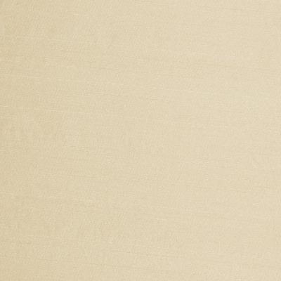 Fabricut Fabrics ELEGANZA ECRU Search Results