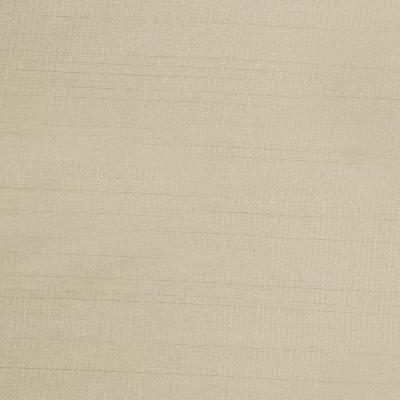 Fabricut Fabrics ELEGANZA EARTH Search Results