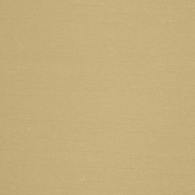 Fabricut Fabrics ELEGANZA BEIGE Search Results