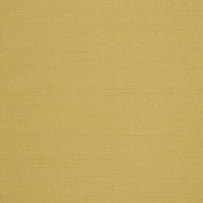 Fabricut Fabrics ELEGANZA PAMPAS Search Results