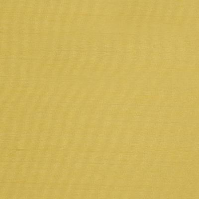 Fabricut Fabrics ELEGANZA YELLOW GOLD Search Results
