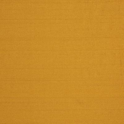 Fabricut Fabrics ELEGANZA FUSION Search Results