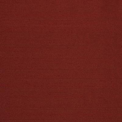 Fabricut Fabrics ELEGANZA RUBY Search Results