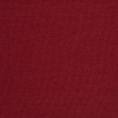 Fabricut Fabrics ELEGANZA POPPY Search Results