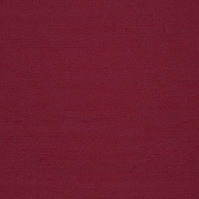Fabricut Fabrics ELEGANZA PEONY Search Results