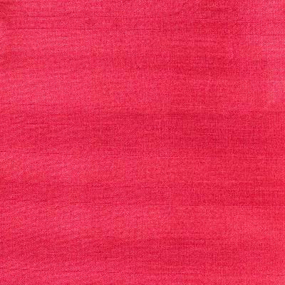 Fabricut Fabrics ELEGANZA MAGENTA Search Results