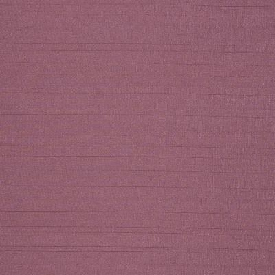 Fabricut Fabrics ELEGANZA LILAC Search Results