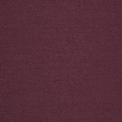 Fabricut Fabrics ELEGANZA PLUM Search Results