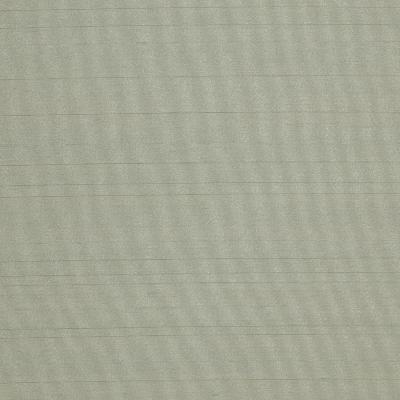 Fabricut Fabrics ELEGANZA DUCKEGG Search Results