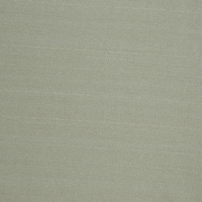 Fabricut Fabrics ELEGANZA MERMAID Search Results
